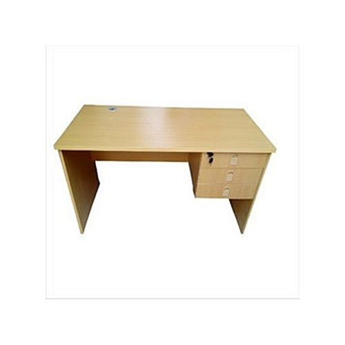 4 FEET OFFICE DESK