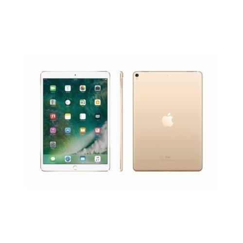IPad 5 2018 32GB WiFi Only 9.7 Inches - Gold