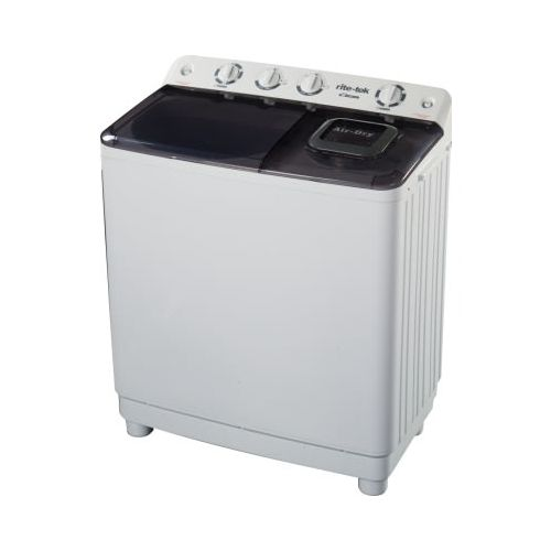 Rite-tek 7kg Twin Tub Wasing Machine