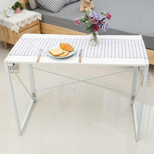Runner Cotton Linen Plaid Pattern Table Runner Cloth For Dinning Table Decoration Table Decoration For Home