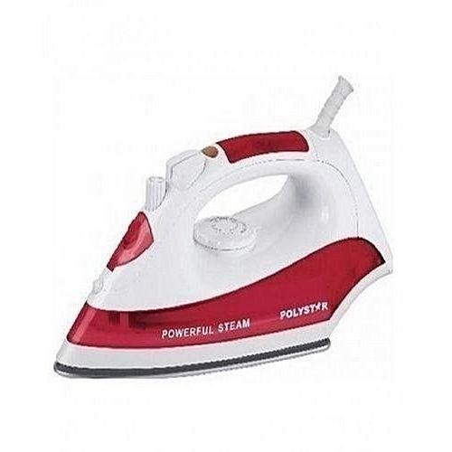 Electric Steam Iron PV-ST500P
