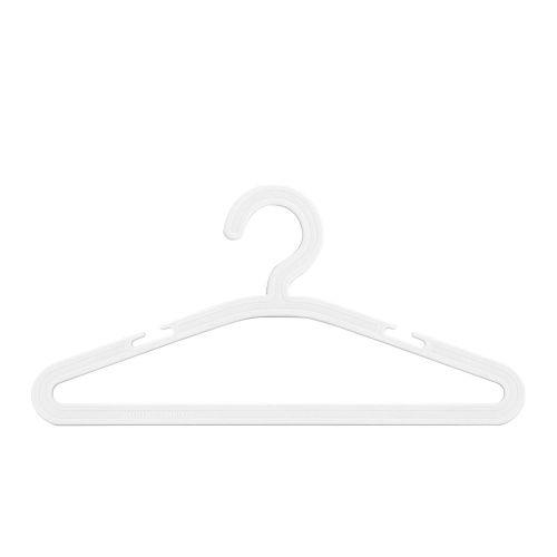 15pcs U Multifunctional Cloth Hanger Drying Rack Storage Rack Bathroom Rack Traceless Closet Space Saver Clothes Rack For XIAOMI