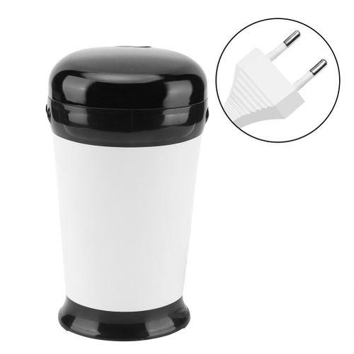Pasamer 180W Coffee Grinder Electric Coffee Grinder Coffee Grinder Plug 220-240V