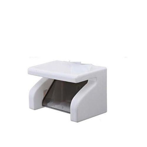 Roller Water Proof Tissue Holder