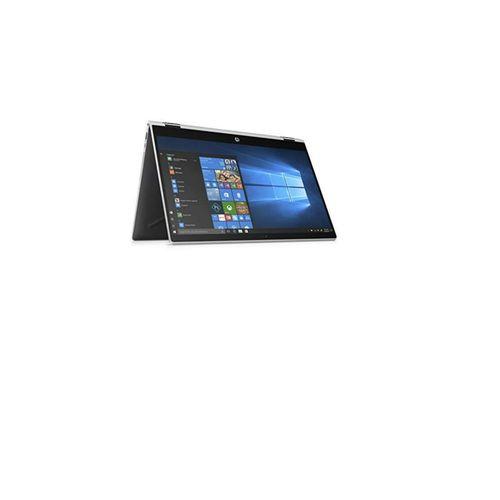 "Pavilion X360 15-cr0037wm - 15.6"" - Core I3 8130U - 4 GB RAM - 1 TB HDD"