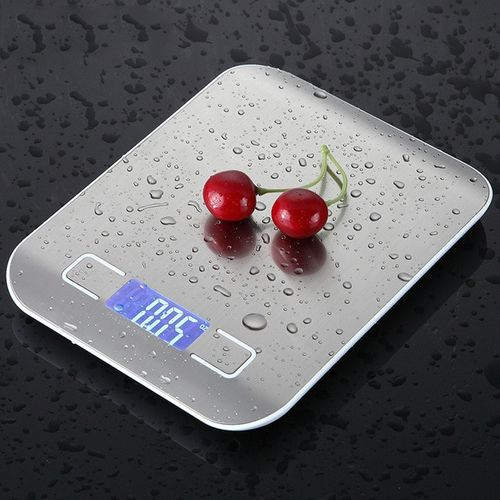 10kg Household Kitchen Scale Electronic Scale XNC