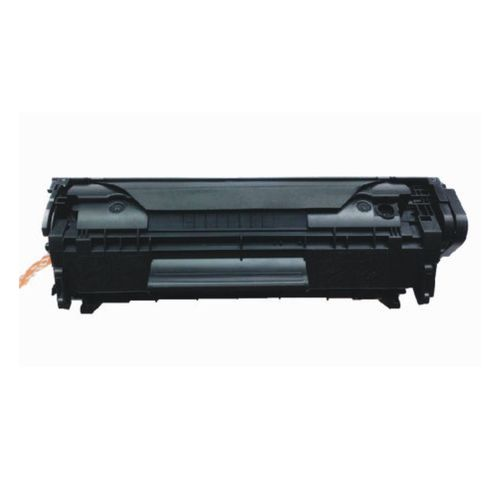 Compatible Toner Cartridge Replacement For Canon CRG 104 (For Use With Canon FAXPHONE L90 L120 Canon ImageClass D420 D480 MF4350d MF4150 MF4270 Printer)