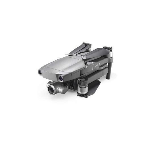 Mavic 2 Zoom Drone Quadcopter