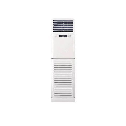 2HP Inverter Floor Standing Air Conditioner With Anti-Bacterial Filter ~GenCool Type