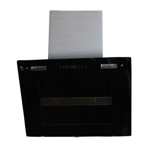 82cm Plasma Smoke/heat Extractor Hoods+Remote Control 8001