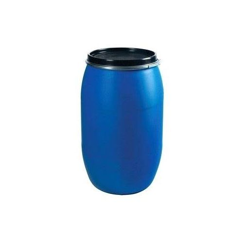 Industrial Plastic Drum 200 Liters