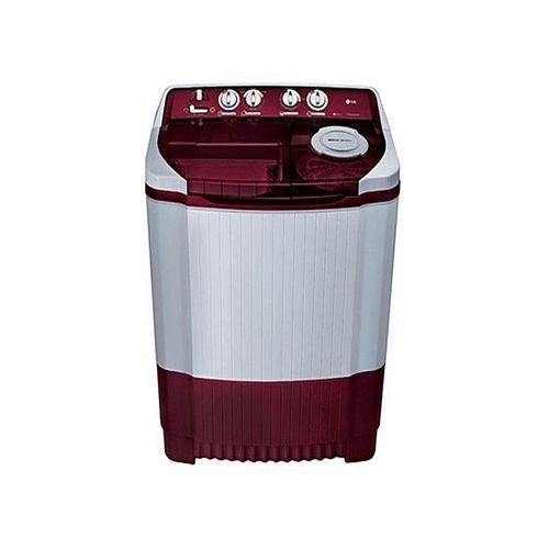 8kg Top Loader Lg Double Tub Washing Machine 950 (8KG Washing Capacity & 5.5kg Spinning Capacity)