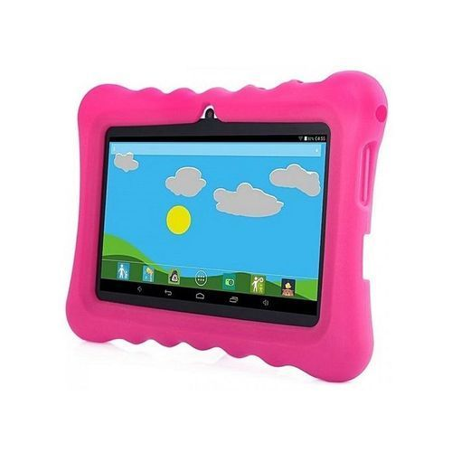 """A32 7"""" KIDS LEARNING TABLET 7 INCH, ANDROID 6.1, 8GB, WI-FI, QUAD CORE, DUAL CAMERA"""