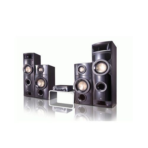 ARX8 Audio Boom Blast AV Receiver 4.2Ch Home Theatre
