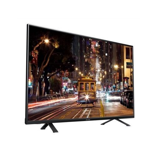 32-Inch Super HD LED TV