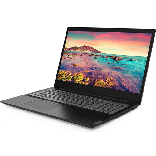 IDEAPAD S145-15IWL CORE I5 8265U, 8GB 1TB 15.6' WIN 10