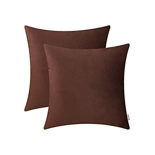 Bobby Throw Pillows-2pieces.