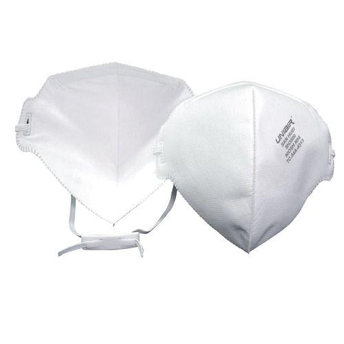 Us Standard Niosh N95 Face Mask-s Anti-Virus Anti-Fog Haze