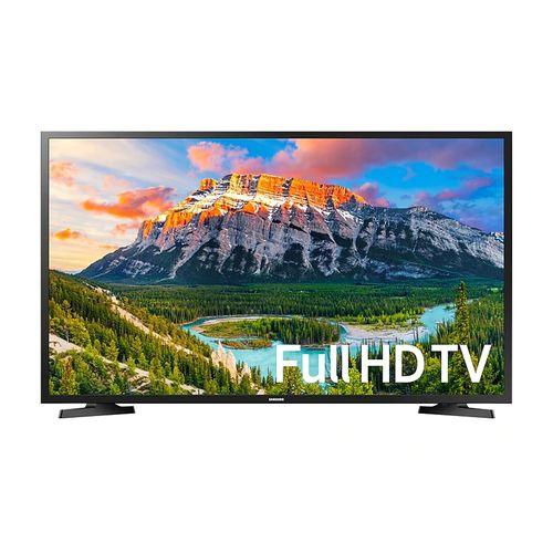 """40"""" N5300 Series 5 Flat Smart Full HD TV"""