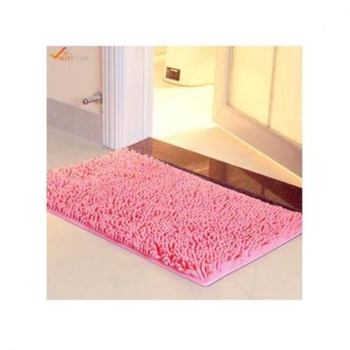 NON SLIP BATHROOM FOOT MAT