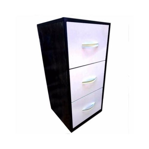 A&S - Modern Mini-Wardrobe Furniture(Delivery Within Lagos & Ogun Only)