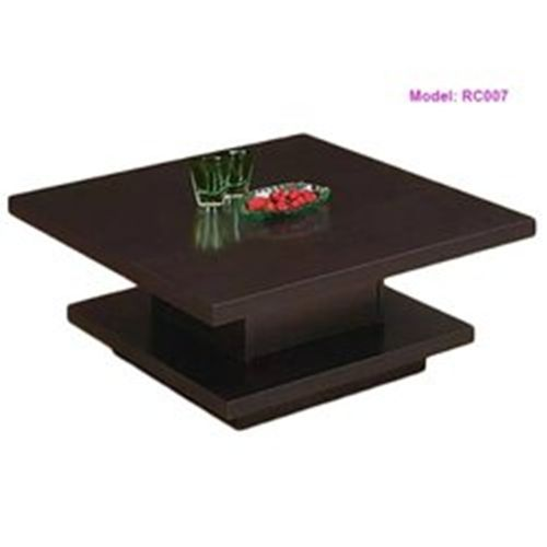 Royal GHT Coffee Centre Table (Delivery Within Lagos Only)