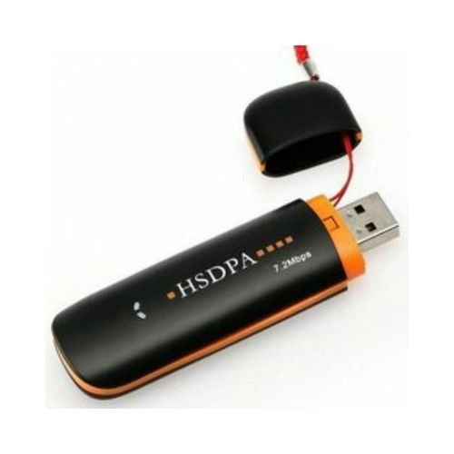 High Speed Universal Modem For All GSM Network 3.75G/4G