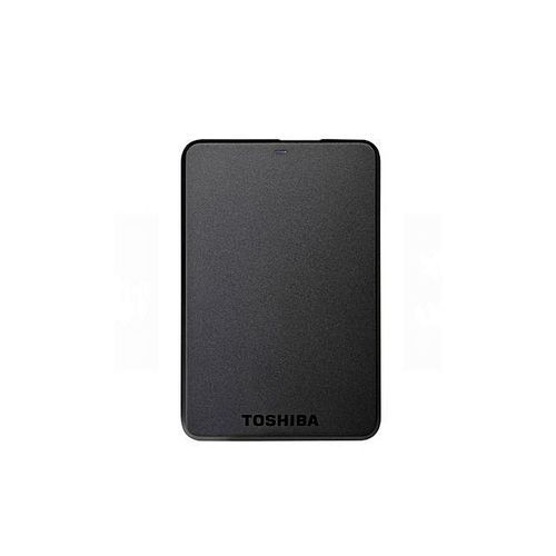 500GB USB 3.0 Portable External Hard Drive