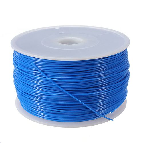 3D Printer Filament Spool 1kg/2.2lb PLA 1.75mm