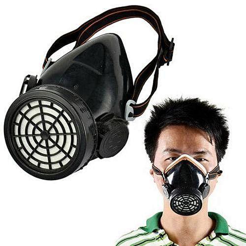 Nose Mask / Dust Respirator