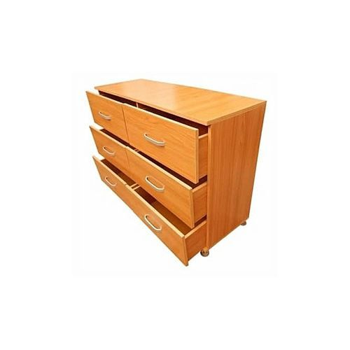 Remy Chest Of Drawers (LAGOS ORDERS ONLY)