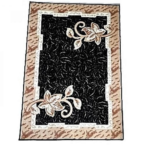 Center Rug(Elegant) - 4ft X 6ft