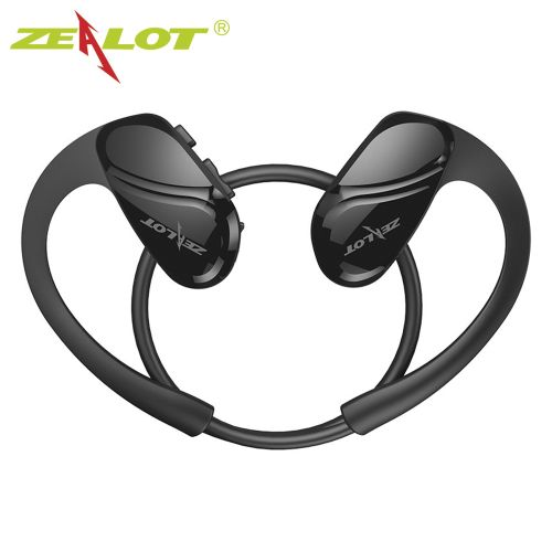 H6 Wireless In-ear Headphones Bluetooth 5.0 Stereo Headset