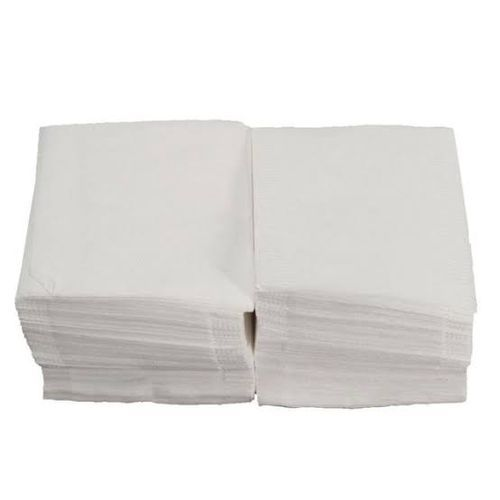 500 Pcs Empty Tea Bags Heat Seal TeaBags For Loose Leave