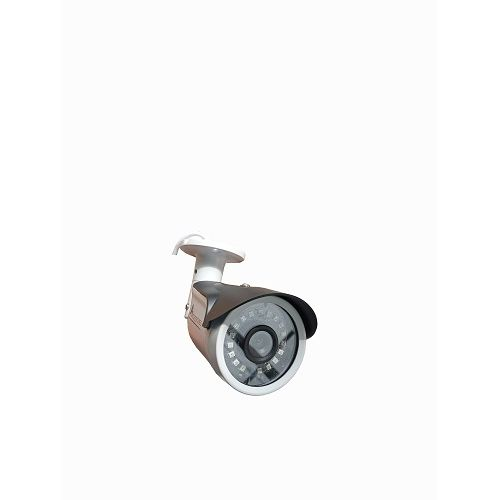 AHD VIDEO CAMERA 2.0MP OUTDOOR CCTV CAMERA WIRED
