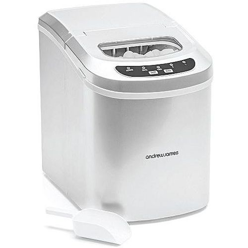 ICE CUBES MAKER FOR HOTEL CLUB HOME ETC