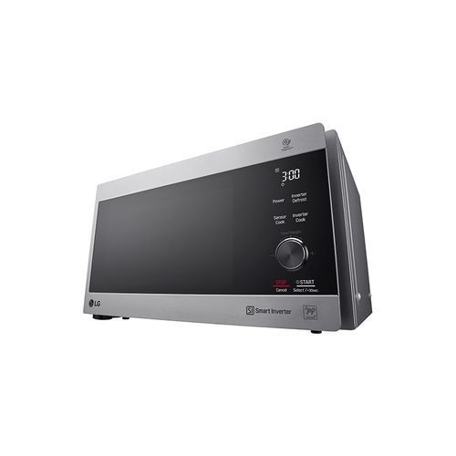 Microwave MWO 8265 SMART INVERTER 42LTR