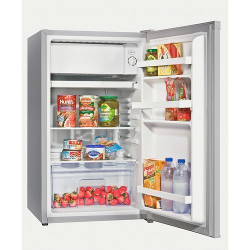 100L Single Door Refrigerator 100DR