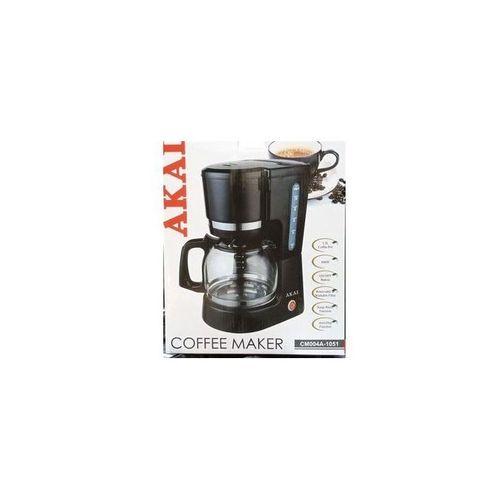 Quality Coffee Making Machine