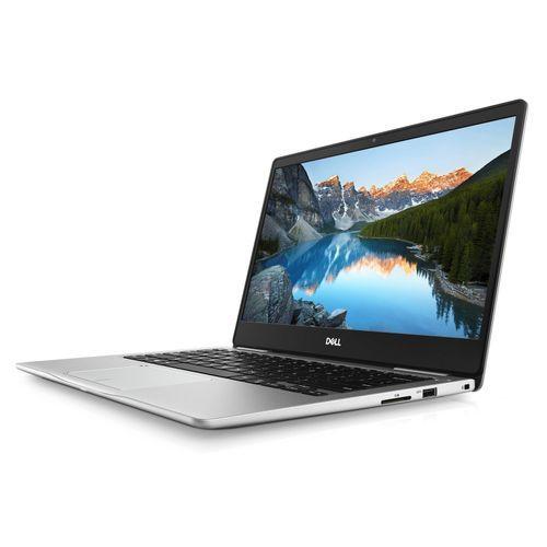 Inspiron 13 7000 13.3'' FHD Core I5-8250U, 8GB 256 GB (SSD), Intel Graphics 620 Backlit Keybod + Laptop Sleeve