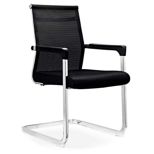 Modern Office Visitor Chair