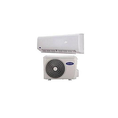 1Hp Split Air Conditioner