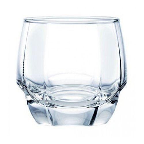 Charisma Rock Whisky- Set Of 6