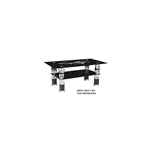 ROOM /PARLOUR Center Table,(Prepaid Only)