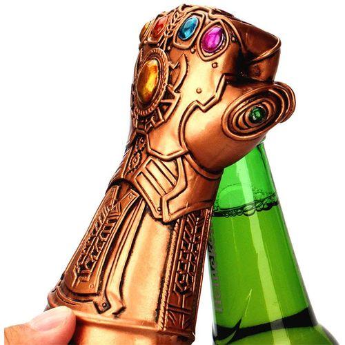 Beer Bottle Opener Beverage Bottle Opener