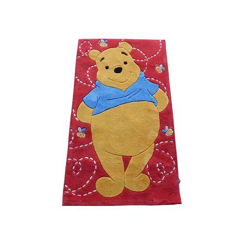 Disney Rug - Winnie The Pooh Rug