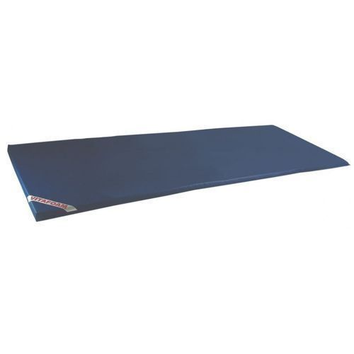 Vita Exercise Mat