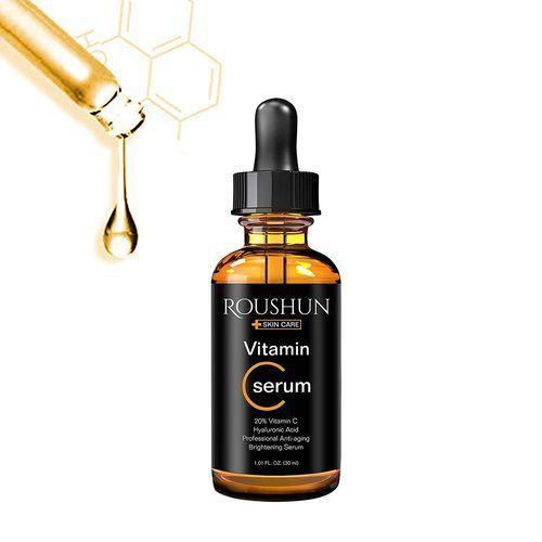 Vitamin C Serum 30ml Very Rich