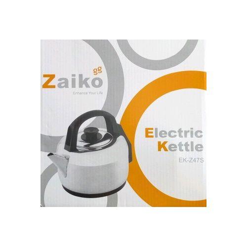 4.7L Electric Kettle