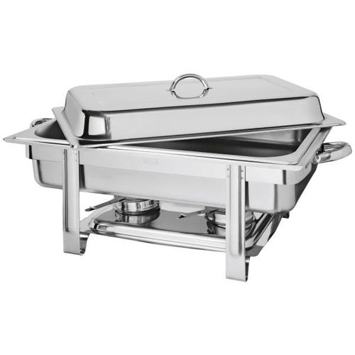 Stainless Chafing Dish